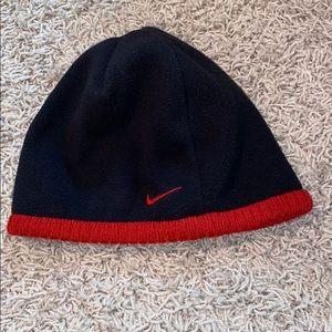 ❤️ Nike Toboggan